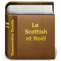 Le scottish et Noël