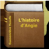 L'histoire d'angie