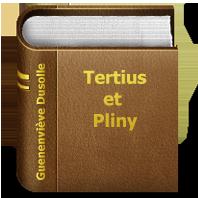 Tertius et Piny